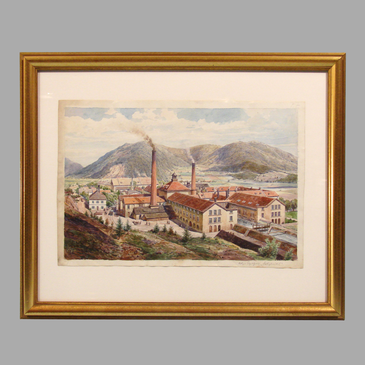 20th-century-watercolor-erwin-pendel-p102-2
