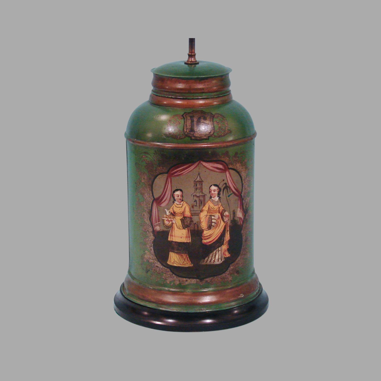 chinese-tea-canister-table-lamp-a513-9