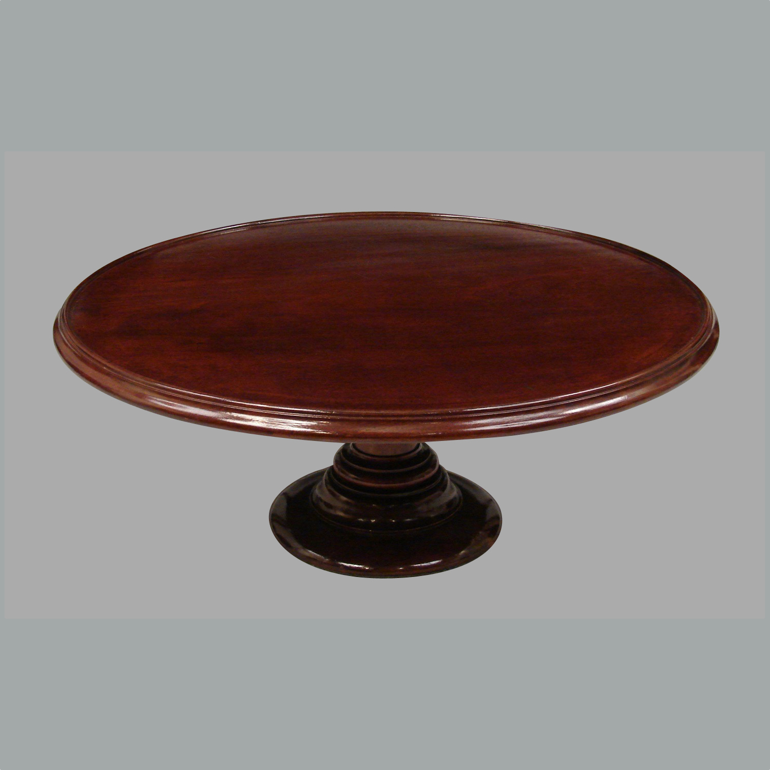 english-mahogany-lazy-susan-c617-13