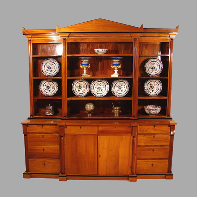 Antique furniture san francisco antique furniture for Reclaimed wood furniture san francisco